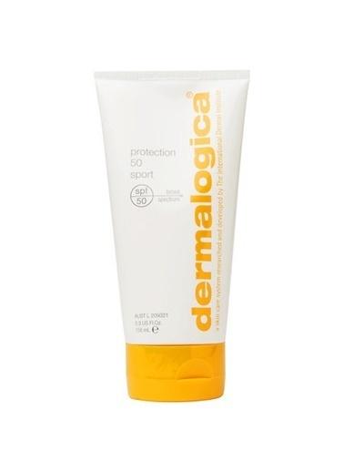Dermalogica DERMALOGICA Protection 50 Sport SPF50 156 ml Renksiz